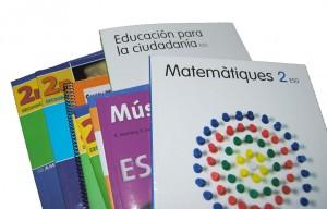 llibress