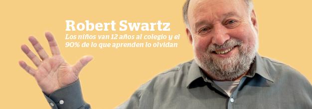 robert-swartz