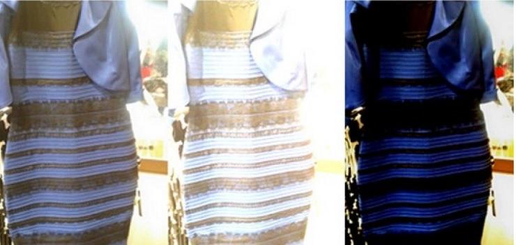 vestido-portada