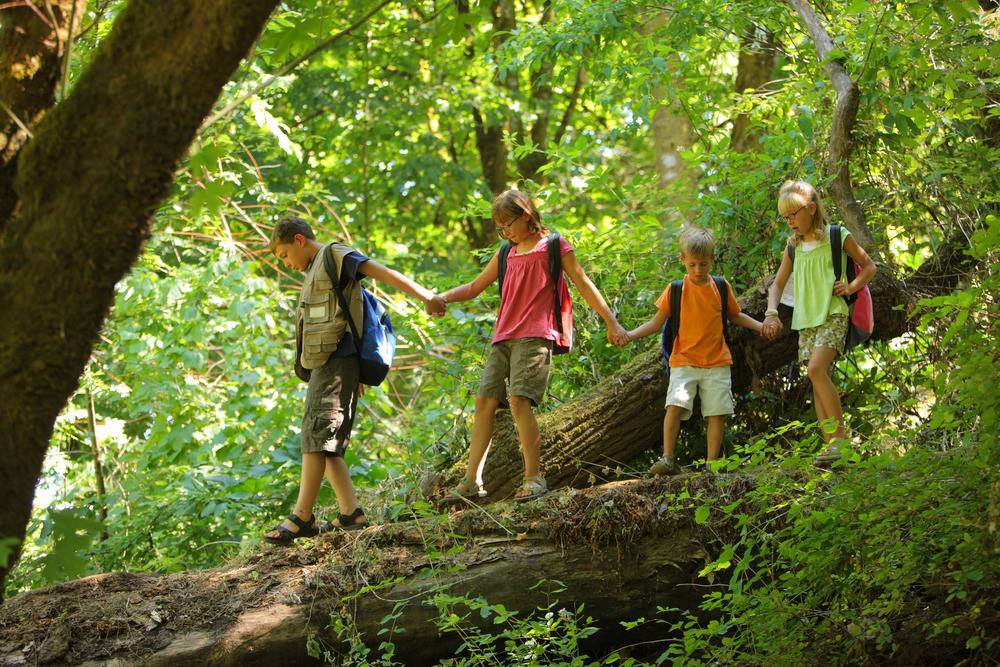 naturaleza-la-utopia-de-los-niños
