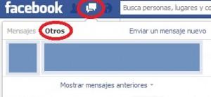 Facebook-cobra-por-los-mensajes-privados-22