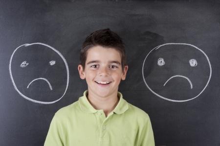 TDAH APRENDIZAJE SOCIO-EMOCIONAL