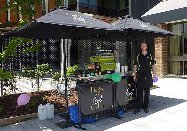 Mobile-Coffee-Cart-Melbourne