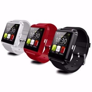 reloj-inteligente-smartwatch-u8-bluetooth-tactil-celular-649211-MCO20513901629_122015-F