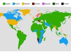 este_es_el_mapa_del_mundo_en_funcion_de_los_idiomas_que_estudiamos_6638_630x