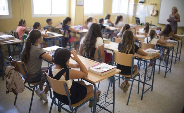 1473854823_735626_1473874080_noticia_normal_recorte1