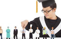 Qué-considerar-a-la-hora-de-escoger-una-carrera-universitaria-_2