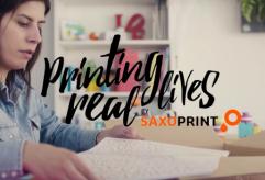 printing-real-lives-saxoprint-620x350
