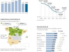 1478275043_414365_1478275113_noticia_normal