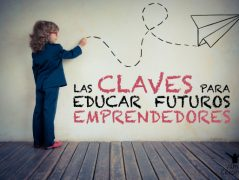 las-claves-para-educar-futuros-emprendedores-580x387